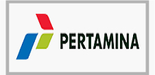 Pertamina Customer Z