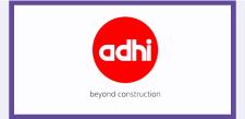 Adhi Customer Z