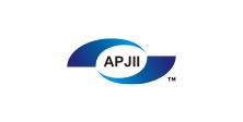 member apjii