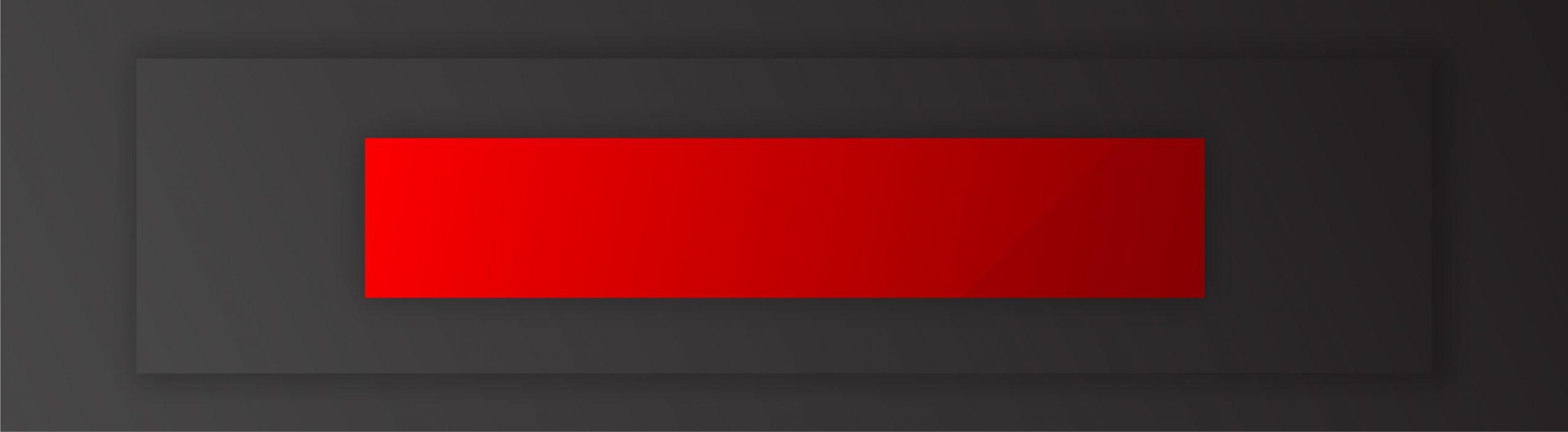 slider banner - zitline 2